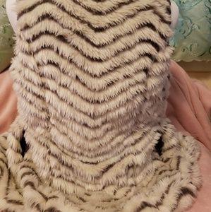 Me Jane Other - Long vest